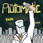 Automatic Raoul (3-Track Maxi-Single)