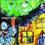 Patrick Wolf Bluebells (Single)