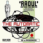 Automatic Raoul (New Version)