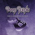 Deep Purple The Platinum Collection
