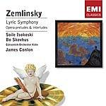 Soile Isokoski Lyric Symphony/Opera Preludes & Interludes
