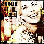 Anouk With You (Single)