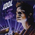 Billy Idol Charmed Life (Reissue)