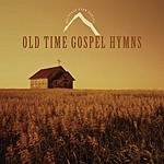Craig Duncan Old Time Gospel Hymns