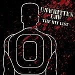 Unwritten Law The Hit List (Parental Advisory) (Remastered)
