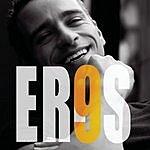 Eros Ramazzotti 9 (Spanish Version)