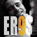Eros Ramazzotti 9 (Italian Version)