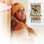 India Latin Song Bird: Mi Alma Y Corazón