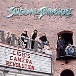 Suicidal Tendencies Lights...Camera...Revolution