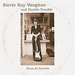 Stevie Ray Vaughan & Double Trouble Blues At Sunrise