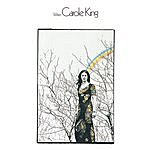 Carole King Writer