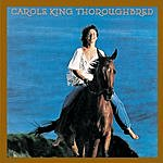 Carole King Thoroughbred
