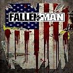 Fallen Man Reborn