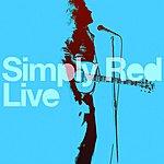 Simply Red Live (Bonus Version)