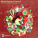 Fish Go Deep The Cure & The Cause (Acoustic Mix) (Single)