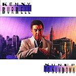Kenny Burrell Sunup To Sundown