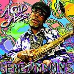 Gene Ammons Legends Of Acid Jazz