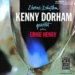 Kenny Dorham Quartet Two Horns, Two Rhythms (Remastered)