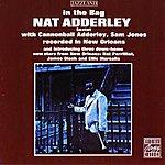 Nat Adderley Sextet In The Bag (Remastered)