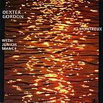 Dexter Gordon At Montreaux With Junior Mance (Live)