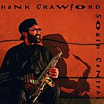 Hank Crawford South Central