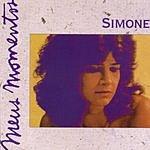 Simone Meus Momentos