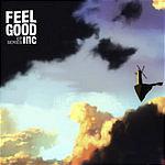 Gorillaz Feel Good Inc./68 State