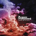 2raumwohnung Besser Geht's Nicht (5-Track Maxi-Single)