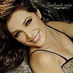 Myriam Simplemente Amigos (Single)