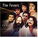 The Fevers Para Sempre: The Fevers
