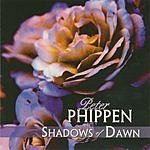 Peter Phippen Shadows Of Dawn