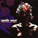 Apollo Nove Res Inexplicata Volans