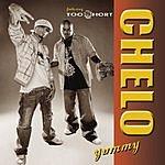 Chelo Yummy (Remix/Edited)