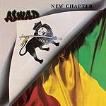 Aswad New Chapter (Remastered With Bonus Tracks)