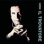 Riccardo Muti Il Trovatore (Opera In Four Parts)