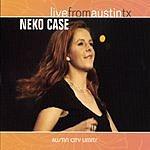 Neko Case Austin City Limits: Neko Case Live From Austin, TX