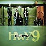 Highway 9 Highway 9 EP