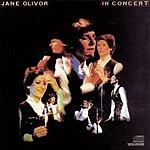 Jane Olivor In Concert