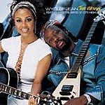 Wyclef Jean Two Wrongs (Single)