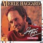 Merle Haggard Super Hits, Vol.2 (Remastered)