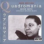 Bessie Smith Chicago Bound Blues