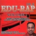 DRK Edu-Rap Vol.1