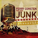 Ferry Corsten Junk (D Ramirez Remix) (Single)