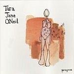 Tara Jane O'Neil Peregrine