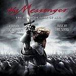 Eric Serra The Messenger - The Story Of Joan of Arc: Original Motion Picture Soundtrack