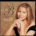 Barbra Streisand The Concert - Highlights (Live)