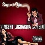Joe Pesci Vincent LaGuardia Gambini Sings Just For You