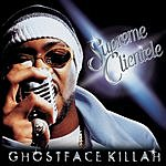 Ghostface Killah Supreme Clientele (Edited Version)