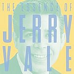 Jerry Vale The Essence Of Jerry Vale