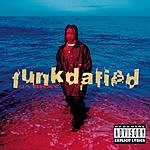 Da Brat Funkdafied (Parental Advisory)